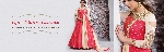 Epic Collection of Party Wear Salwar Suits