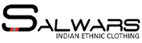 Salwars – Indian Ethnic Clothing